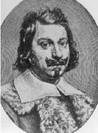 È il caso del calcolo del baricentro delle ure di cui scrive Simon Stevin (1548-l620), o dei contributi pubblicati nel De centro gravitatis solidorum libri ... - image008
