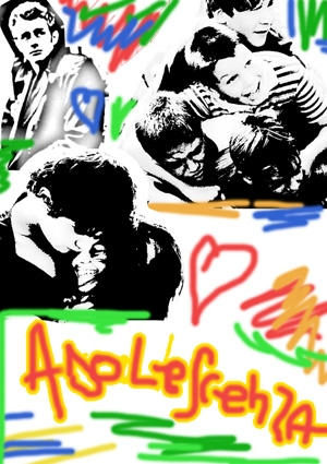 L' adolescenza (da circa 11 anni) - Adolescenza - PRINCIPALI CAMBIAMENTI NELL'ADOLESCENZA