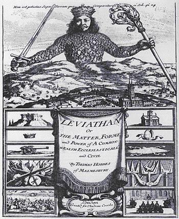 Assolutismo e Cattolicesimo nella Spagna di Filippo II