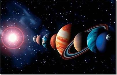immagini astronomia