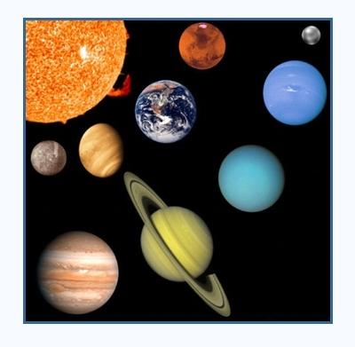 poza despre astronomia