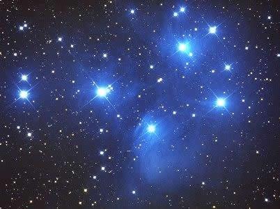 images astronomia