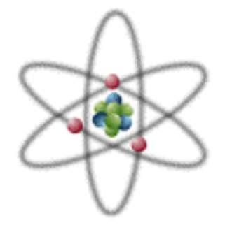 ATOMO - IL NUCLEO, LA DISTRIBUZIONE DEGLI ELETTRONI, ORBITE E ORBITALI, DIMENSIONI E MASSA DELL'ATOMO, STORIA DELL'ATOMO