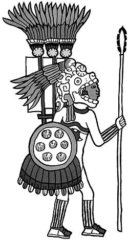 GLI AZTECHI - Origini, La capitale, La confederazione azteca, Scultura, Oreficeria, Lavorazione delle piume, Ceramica, Società e religione, Le