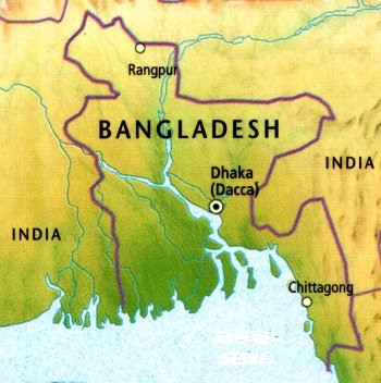 imagine cu bangladesh