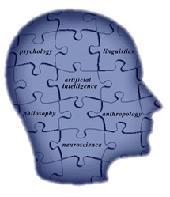 Cognitivismo - Linguistica generativo-trasformazionale