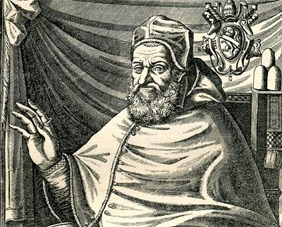 LA CONTRORIFORMA - I nuovi Ordini religiosi, Il Concilio di Trento, L'Inquisizione e l'Indice, Aspetti della vita religiosa italiana nell'età d