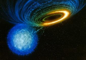 La Cosmologia Quantistica