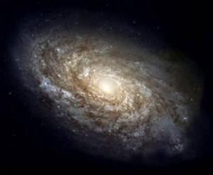 immagini cosmologia