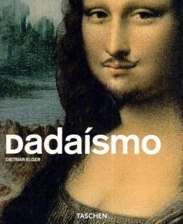 DADAISMO