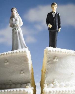 divorzio - aborto - LA NORMATIVA - CHI LOTTA PER L'ABROGAZIONE DEL DIVORZIO - Giubileo delle famiglie
