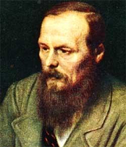 """Scheda di Lettura """"Il giocatore"""", titolo originale """"Igrok"""", Fëdor Michailovič Dostoevskij"""