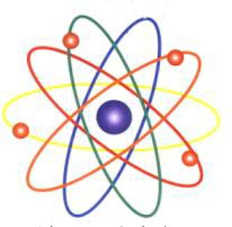 immagini elettroni