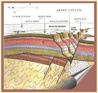 RICERCA: rocce magmatiche nell'area padovana - COLLI EUGANEI, PROCESSI CHIMICI IMPORTANTI NELLA GEOLOGIA DEI COMPLESSI MONTUOSI