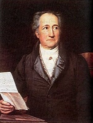 Sturm und Drang - II werther di Goethe e I masnadieri di Schiller
