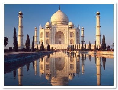 Le prime grandi civiltà: Egitto, Mesopotamia, Ittiti, India e Cina, Cina e India, La Cina, L'India