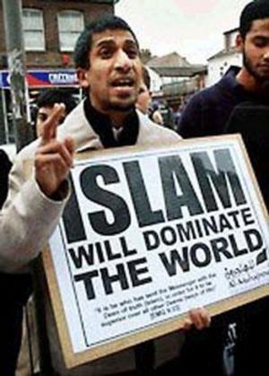 imagine cu islam