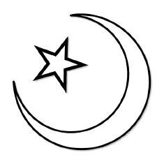 immagini islam