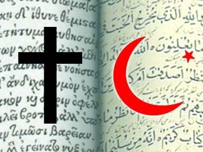 poza despre islam