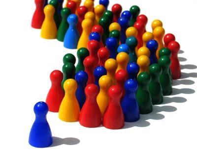 Processo decisionale nel gruppo - L'interazione tra il tipo di leadership e i fattori situazionali