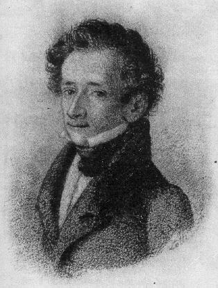 GIACOMO LEOPARDI (1798 – 1837) - LA FORMAZIONE GIOVANILE, LA POETICA DI LEOPARDI, IL PESSIMISMO DEL LEOPARDI: ORIGINE E NATURA, IL ROMANTICISMO DEL LE