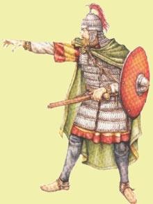 Longobardi (popolo)