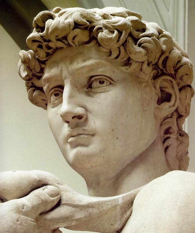 """Il """"Miracolo dello schiavo"""" di Jacopo Tintoretto e il """"Martirio di San Matteo"""" di Michelangelo Merisi detto il Caravaggio"""