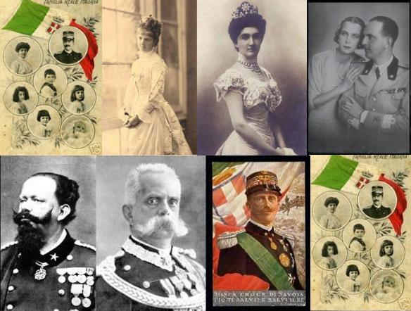 ROMA DA MONARCHIA A REPUBBLICA - LE ORIGINI DELLA CITTA' E IL PERIODO DEI RE