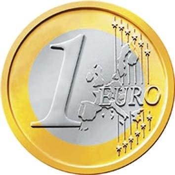 imagine cu moneta