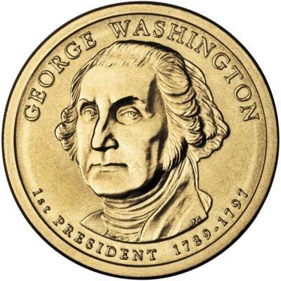poza despre moneta
