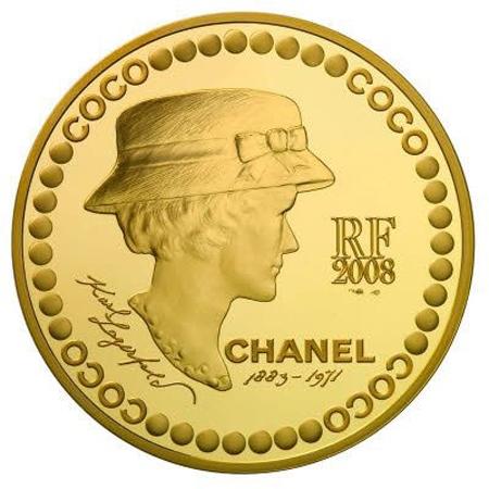 images moneta