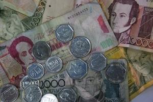 poza despre monetaria