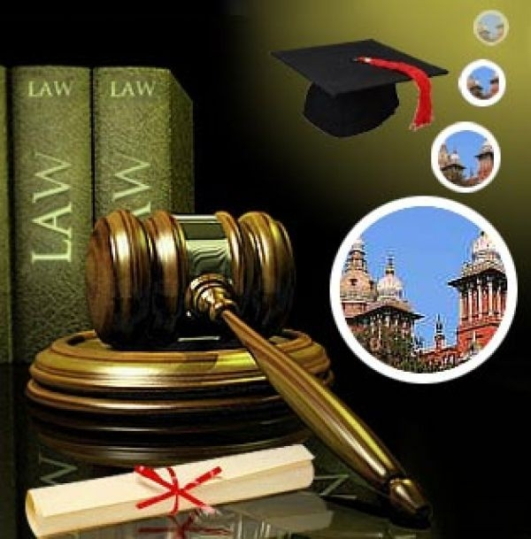 law dissertations The law dissertation is the final element of our master of laws (llm)the the law dissertation programme is offered by the open university uk.
