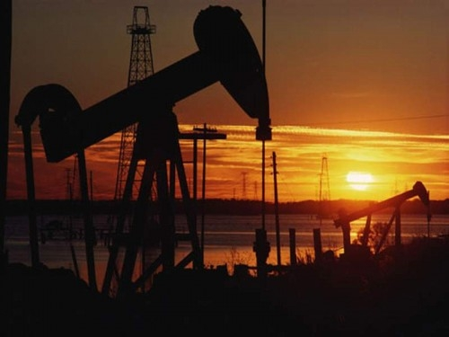 imagine cu petrolio