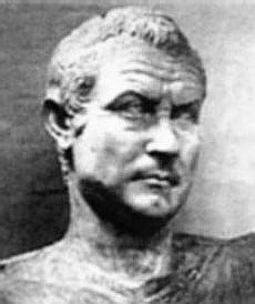 """""""COME IL TEATRO RAPPRESENTA IL TEATRO"""" dalla classicità di Plauto all'assurdo di Beckett"""