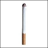 imagine cu sigaretta
