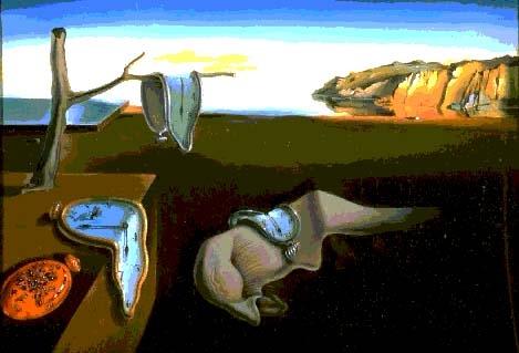 MARC CHAGALL (1887-1985) - ESPRESSIONISMO, CUBISMO, FUTURISMO, ASTRATTISMO, DADAISMO, SURREALISMO