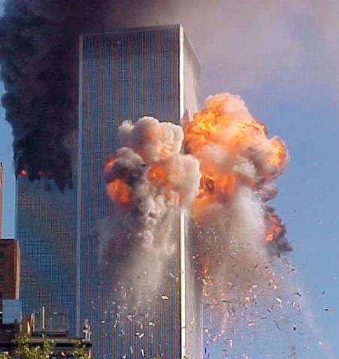 immagini terrorismo