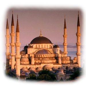 immagini turchia