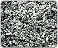 Sintesi del cloruro di zinco - determinare il rapporto di combinazione tra acido cloridrico e zinco
